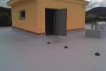 img_20110624_094613-300x225