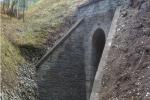 Most Stříbro