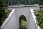 Most Svor